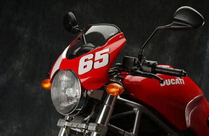 Motorrad News 9 by Motorrad News News Motorrad Motorline Cc