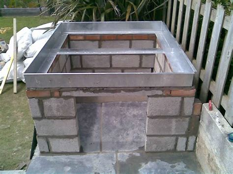 backyard brick oven plans woodwork outdoor brick oven kit pdf plans