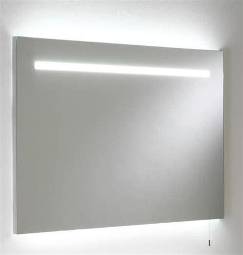 Bathroom Lighting Centre Astro Flair 1250 Illumninated Mirror 0762 Bathroom Lighting Centre