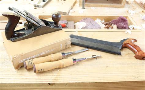 day popular woodworking magazine