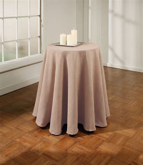 20 inch round table tablecloths luxury 20 inch round tablecloth 90 inch round