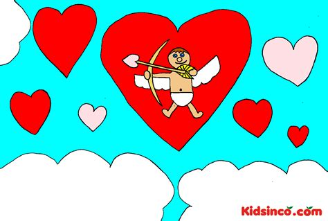valentines day skits k i d s i n co free playscripts for 187
