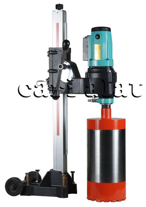 Mesin Bor Aspal jual mesin bor magnet ksu pw 10 harga murah surabaya oleh