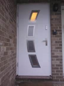 modern designer external door native home garden design