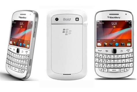 Hp Blackberry Dakota Bold Touch 9900 blackberry bold touch 9900 blackberry bold touch 9900 blackberry mobile phones mobiles