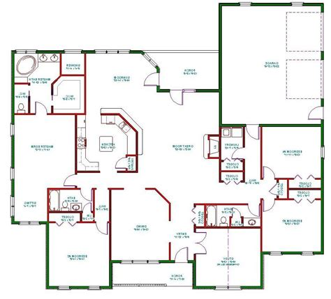 design a floor plan for a house free design house plans software free medem co floor plan