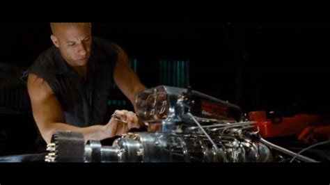 fast and furious music fast furious 4 soundtrack new virtual diva don
