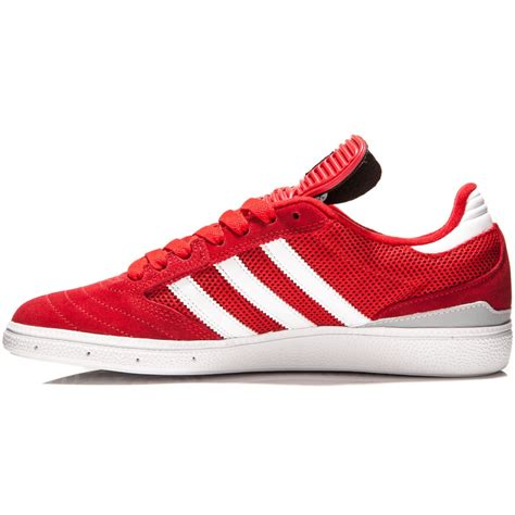 sneakers s shoes adidas busenitz shoes