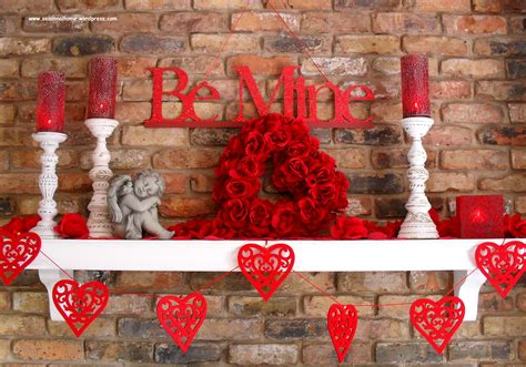 valentines mantel 301 moved permanently