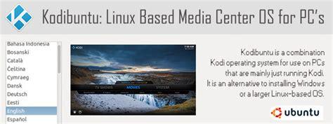 how to install kodibuntu how to install kodibuntu from a usb drive kodi