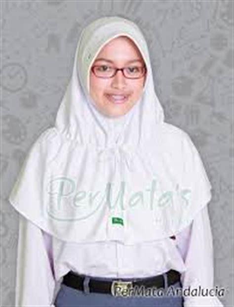 Jilbab Anak Modern 25 model rabbani untuk anak sekolah modern terbaru