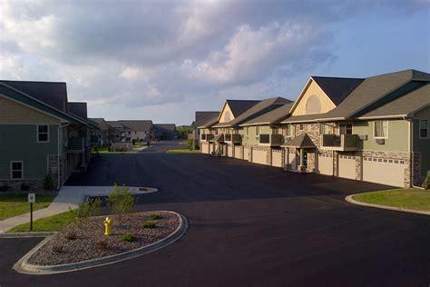3 bedroom apartments in waukesha wi 3 bedroom apartments in waukesha wi 5 bed 3 5 bath waukesha wi 4 793 sq ft apartments