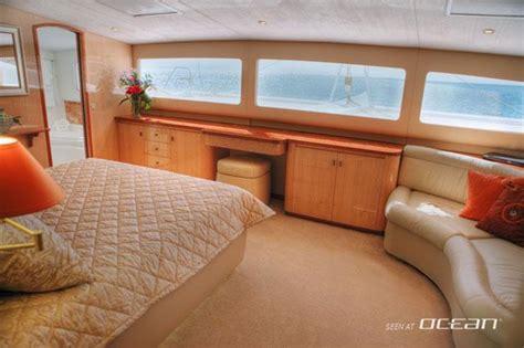 catamaran charter balearics charter king s ransom luxury catamaran balearics