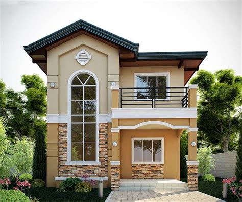 home design story tricks best two story home designs design architecture and art worldwide
