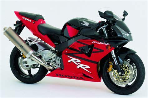 honda cbr 900 rr fireblade honda cbr 900 rr fireblade 2003 fiche moto motoplanete