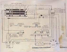 Whirlpool Dishwasher Owners Manual Wiring Diagram Of A Microwave Oven