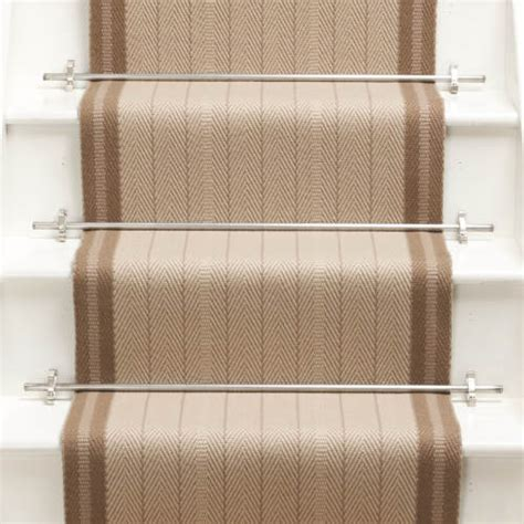 roger oates rugs products runners for stairs and halls archive designs roger oates design runners and rugs
