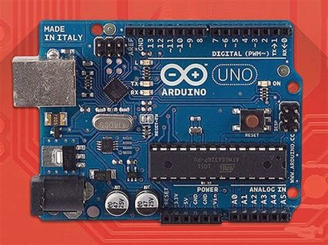 Arduino Step By Step Your Complete Guide arduino step by step your complete guide course fossbytes academy