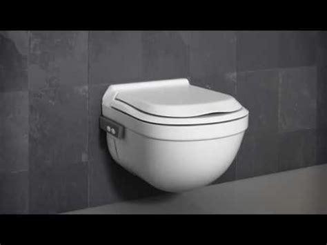 dusch wc nachrüsten dusch wc closomat allegra