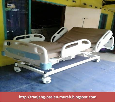 Ranjang Pasien jual ranjang pasien kualitas juara ranjang pasien murah