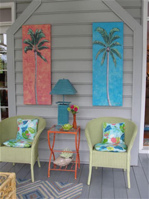 summer house interior ideas interior designs from summer house designs