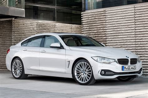 bmw  series gran coupe  sale pricing