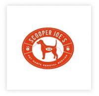 Jo In Pooper Scooper Intl scooper joe s pet waste removal service of wichita kansas