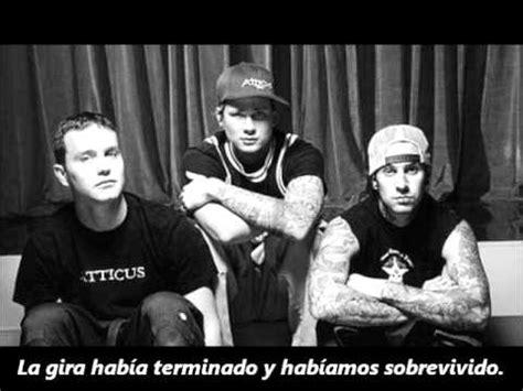 blink 182 i miss you subtitulada al espanol hd blink 182 escuchar canciones de blink 182 mp3
