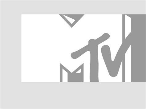 33 VMA Photos That?ll Make You Miss ?TRL? More Than Ever : MTV Video Music Awards