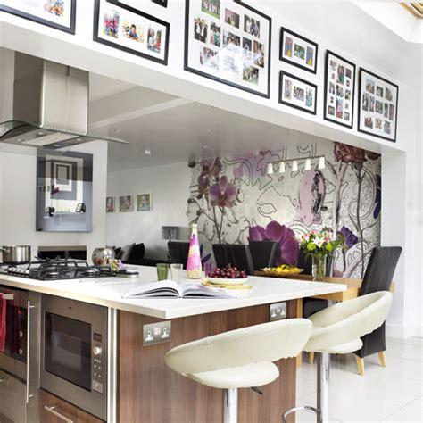 Modern Kitchen Wallpaper Ideas Kitchen Remodel Designs Modern Kitchen Wallpaper