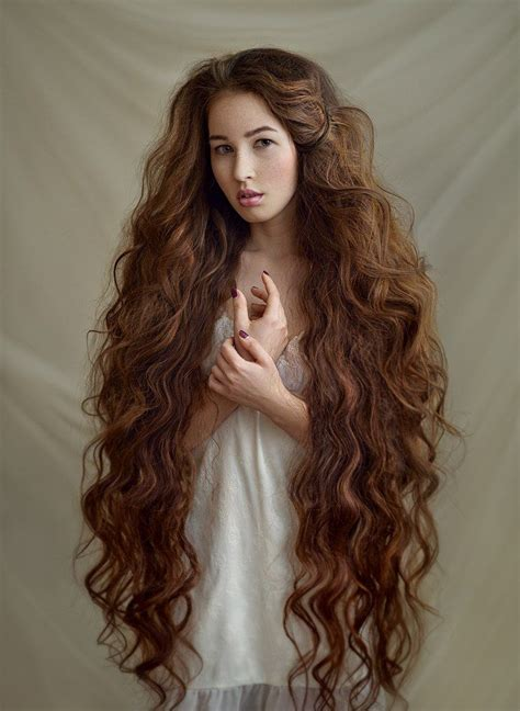 Hairstyles For Extremely Hair by Hairstyles For Extremely Hair Best 25 Hair