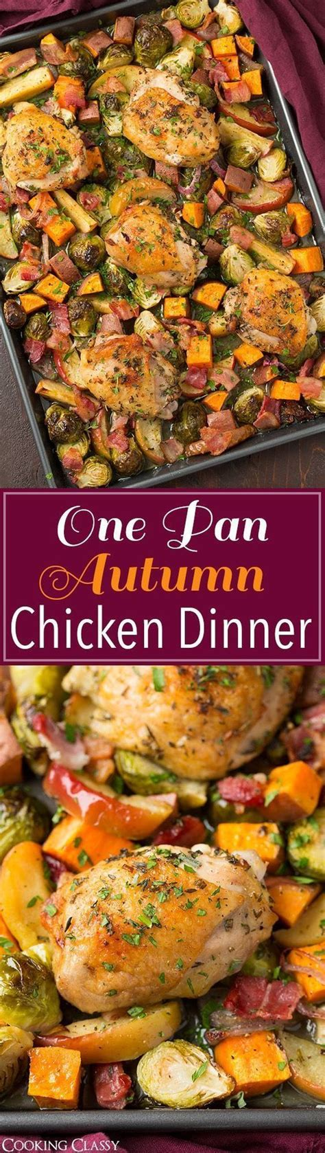 fall menu ideas for dinner 1000 ideas about fall dinner on