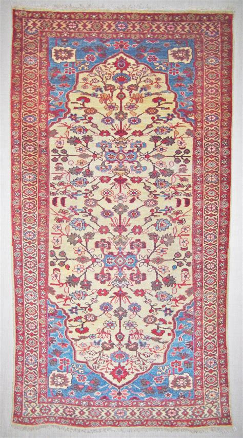 Ziegler Rugs by Ziegler Sultanabad Rug Central Nomadic Rug Traders