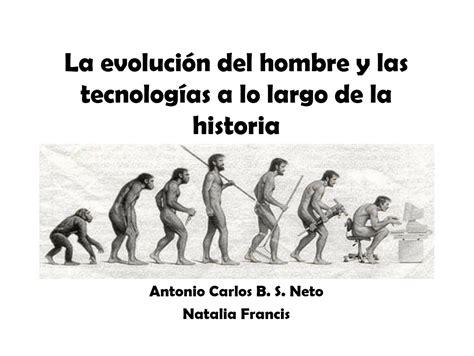 la abolicin del hombre la evoluci 243 n del hombre y las tecnolog 237 as youtube