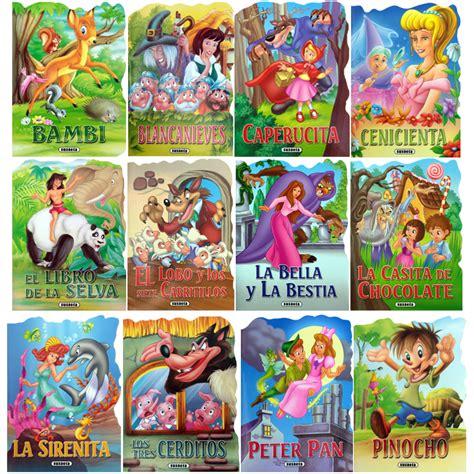 leer libro e disney tesoro de cuentos coleccion de cuentos un tesoro de cuentos a treasure of stories gratis descargar mis cuentos troquelados coleccion cuentos infantiles