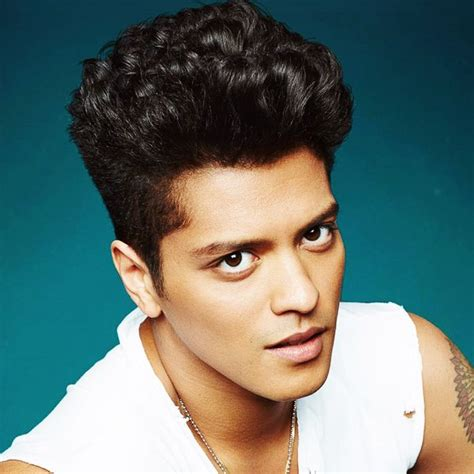 download mp3 bruno mars the other side the other side bruno mars cee lo green b o b lyric loi b