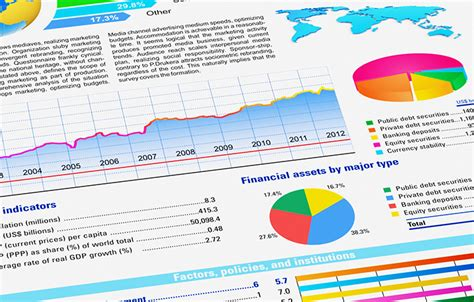 business valuation report business valuation report design templates