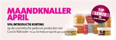 Goedkoopste Pedicure by Pin Groothandel Nagelproducten De Goedkoopste Voor Dual