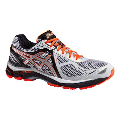 athletic shoes for overpronators lightweight running shoes for overpronators 28 images