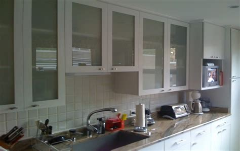 kitchen cabinet glass doors replacement kitchen ideas categories corian kitchen countertops with