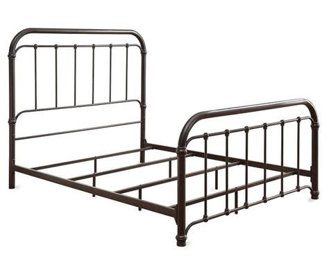 iron beds clearance 25 best images about metal bed frames on pinterest iron
