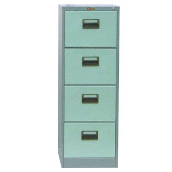 Sale Jam Dinding Seiko Qxa 014 filling cabinet l44