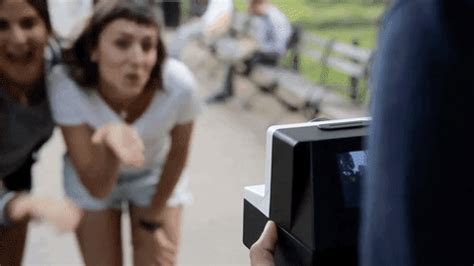 gif format web a printing gif camera is that even a thing raspberry pi