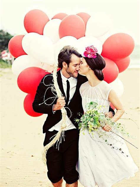 wedding ideas for whimsical weddings