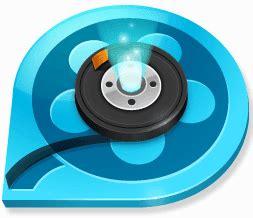 qq player full version free download download qqplayer 2015 free download latest version