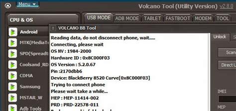 reset blackberry mep counter la tecnologia de hoy y del ma 209 ana volcanobox 2 8 0