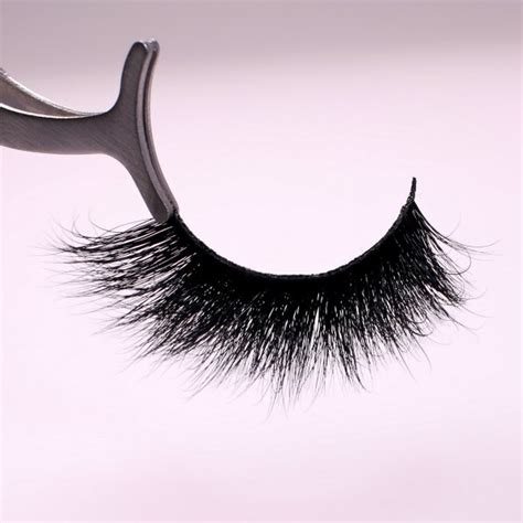 most comfortable false eyelashes baddie boss mebs 3d mink handcrafted false eyelashes