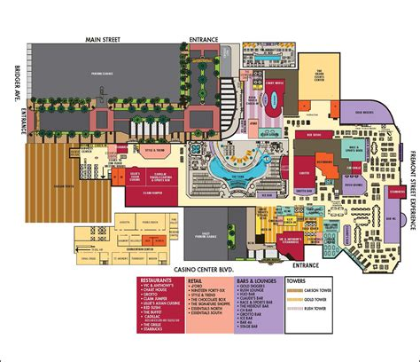 golden nugget las vegas floor plan golden nugget las vegas floor plan vegas hotel rooms