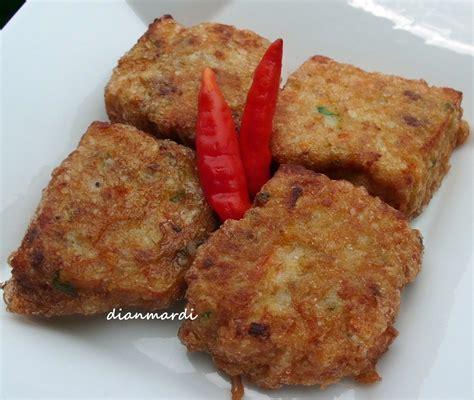 Minyak Padat Sapitallow Beef masak dianmardi