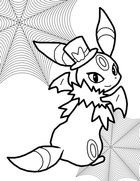 pokemon coloring pages halloween here is the last of the halloween coloring pages i made